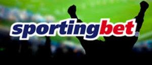 sportingbet bonus primeiro deposito