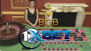 1xbet casas de apostas em portugal
